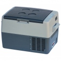 Компрессорный автохолодильник OSION BCD-30