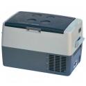 Компрессорный автохолодильник OSION BCD-45