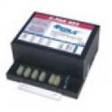 Nova Electronics EPS-804+2врезные