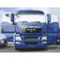 Накидка на окна грузовика WAECO PerfectShade FS 10