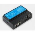 Teltonika FM5500 с двумя SIM-картами
