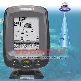 Humminbird PiranhaMAX 170