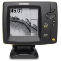 Humminbird FishFinder 570