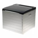 Электрогазовый абсорбционный автохолодильник Dometic COMBICOOL RC 2200 EGP