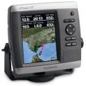 GARMIN GPSMAP 521