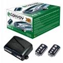 Convoy XS-8 v.2