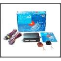 Автосигнализация Magic System MS-BAIKAL2