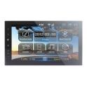 Штатная универсальная магнитола RoadRover SRT Android 178×100