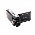 Автомобильный видеорегистратор X-Vision F-1000