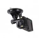 Видео регистратор для автомобиля X-Vision H-750