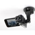 Автомобильный видеорегистратор CROSS 900 LHD Night