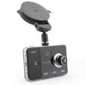 Автомобильный видеорегистратор CROSS  GF5000
