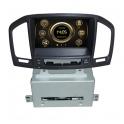 Штатное головное устройство RedPower 12073 для Opel Insignia