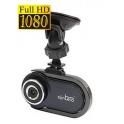 Автомобильный видеорегистратор Synteco RV-950