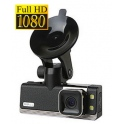 Автомобильный видеорегистратор Synteco RV-1000