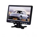 "Автомобильный телевизор 9,5"" Samsung SA 1111 BK"