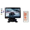 Автомобильный телевизор Celsior TV-CS707 N