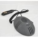 Очистители ионизаторы воздуха ZENET XJ-800