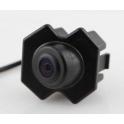 Камеры переднего вида Chevrolet Cruze