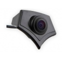 Камера переднего вида Mazda 6