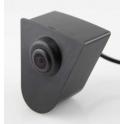 Камера переднего вида Falcon FC12HCCD-170 для Honda, Accord, CRV, Odyssey