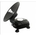 Автомобильная спутниковая антенна Satmaster