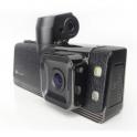 Мобильный видеорегистратор Falcon HD14-LCD