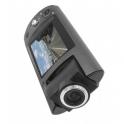 Видеорегистратор Falcon HD05-GPS