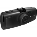 Видеорегистратор Falcon HD28-LCD GPS