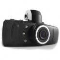 Видеорегистратор Falcon HD30-LCD