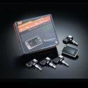 Датчики давления в шинах Orange 409B