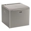 Электрогазовый абсорбционный автохолодильник Dometic COMBICOOL RC1600 (30МБАР)