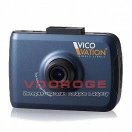 Видеорегистратор VicoVation  Vico SF2