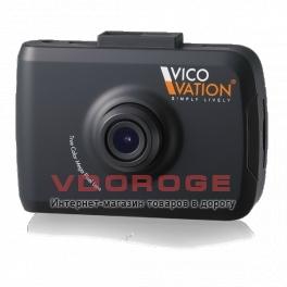 Видеорегистратор VicoVation Vico TF2+ Премиум
