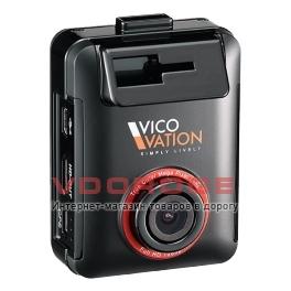 Видеорегистратор VicoVation  Vico Marcus3