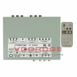 TV тюнер Challenger TS-710