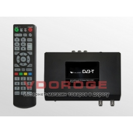 TV тюнер Falcon DVB-01