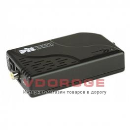 TV тюнер Pit AVC500SP