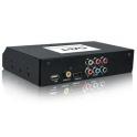 TV тюнер RS DVBT-200HDV