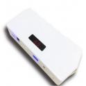 Пуско-зарядное устройство RS JS-14 Емкость 14000мАЧ