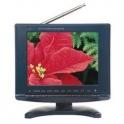 Автомобильный ТВ XPX JV-VC-8807