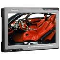 Автомобильный телевизор Prology DATV-870XSC Black