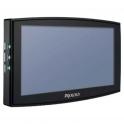 Автомобильный телевизор Prology HDTV-80L