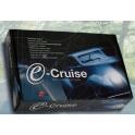 Круиз контроль Е-Cruise для Kia Sportage