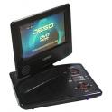 DVD Deso SG-798