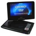 DVD Deso SG-928T