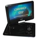 DVD Deso SG-978