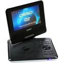DVD Deso SG-808T