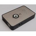 Трансмиттер USB RS DMC Toyota_2