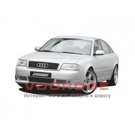 Пневмоподвеска Audi A6 (4B, C5) Allroad 2000-2005